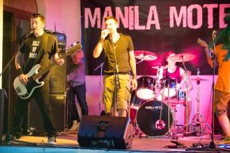 Manila Motel-7687