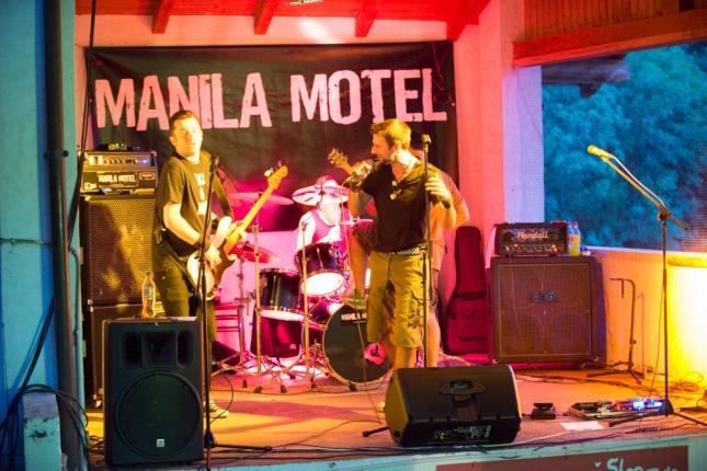 Manila Motel-7722