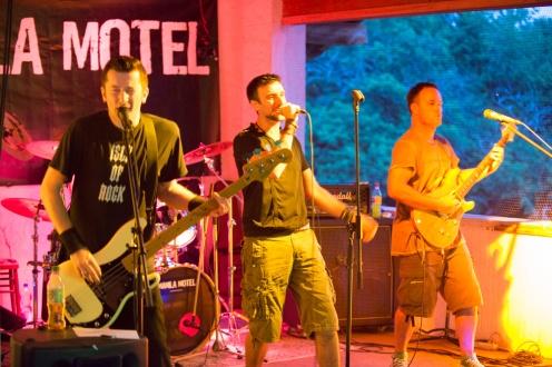 Manila Motel-7736