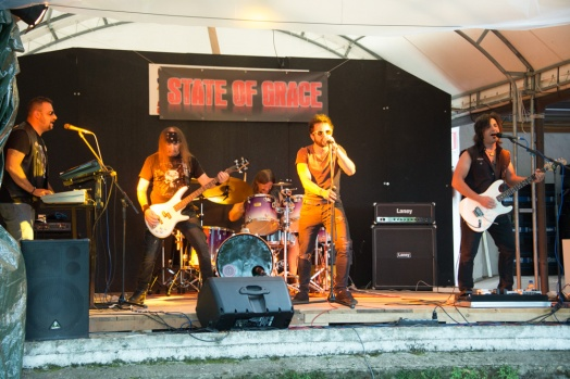 State of Grace-7495