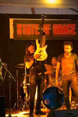State of Grace-7673
