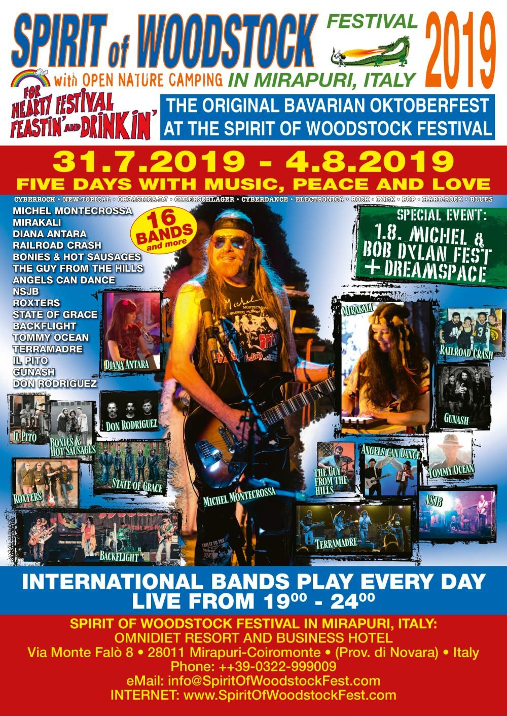 Spirit of Woodstock 19 en scaled
